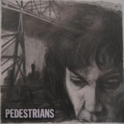 Pedestrians - Killing Season