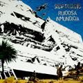 Solid Decline/Ruidosa Inmundicia - Split LP