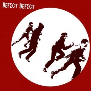 "Defect Defect 12"""