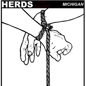 HERDS - Michigan EP
