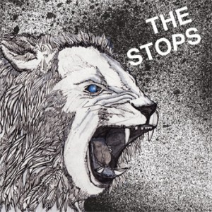 The Stops EP