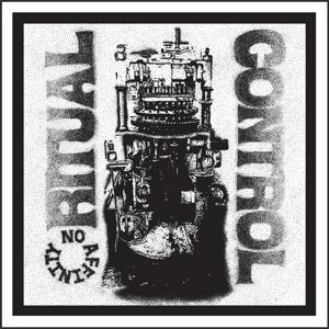 Ritual Control EP